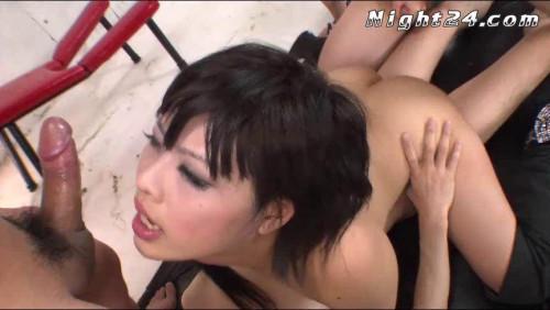 Asian Super Bdsm part 86