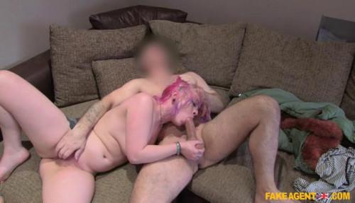 Proxy Paige Dirty Anal Loving Pornstar Amateurish