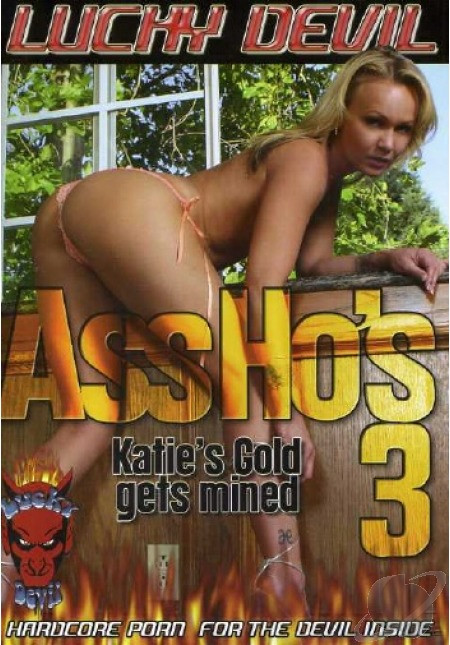 Ass Hos 3