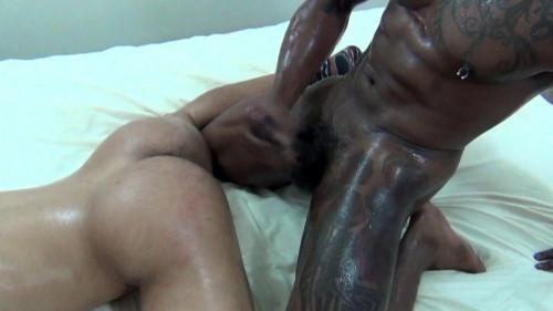 Ramses in Rio Gay Clips