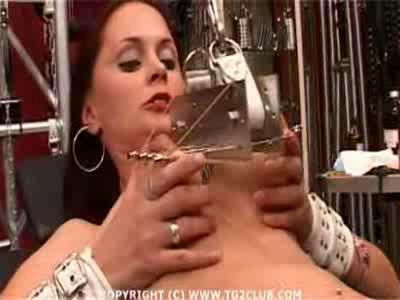 Torture Galaxy Porn Videos Part 1 ( 10 scenes) MiniPack