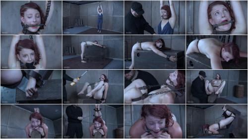 Kel Bowie Scorpion (2016)