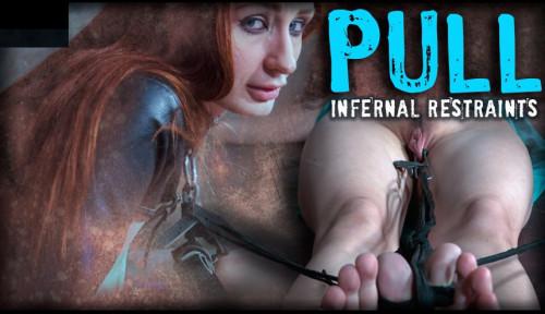 Pull - Violet Monroe BDSM