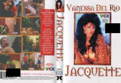 Jacquette (1976) Retro