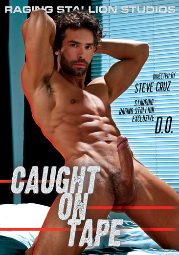 Caught on Tape Gay Full-length films