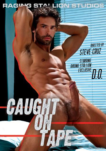 Caught on Tape Gay Full-length films