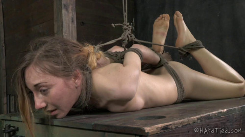 Emma Haize – Confessions of a Homewrecker – BDSM, Humiliation, Torture