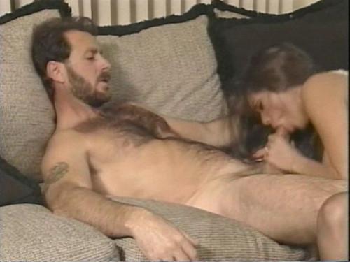 Talk Dirty To Me Part 10 Vintage Porn