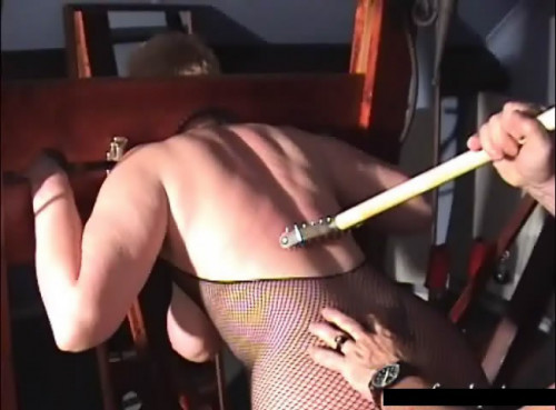 FemalePain - Masters And Slaves 2