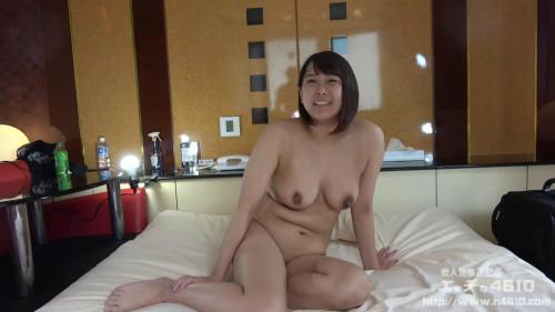 Kaori Eno
