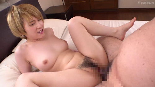 Hey, Shiina! A Revenge Orgasmic Documentary