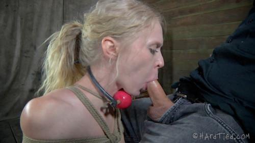 HT - Mouth Ass Whore - Sarah Jane Ceylon, Cyd Black - HD