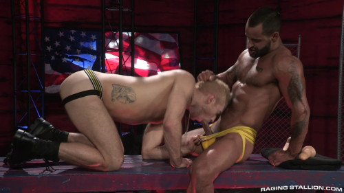 America's Finest Gay Clips