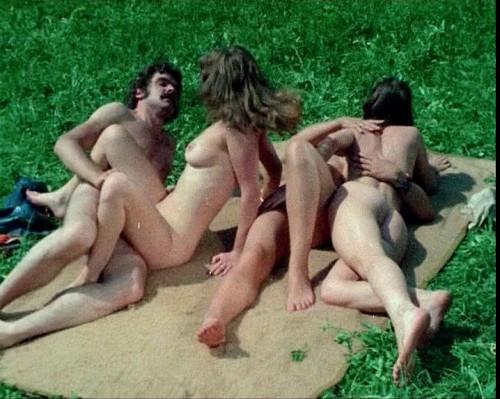Schulmadchen Porno - Herzog Vintage Porn
