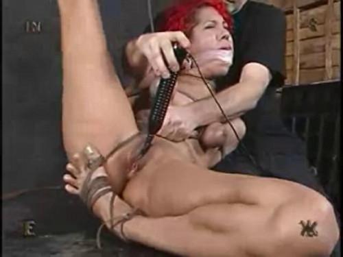 Insex - Electric Fantasy