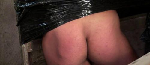 Jake & Tony Gay BDSM