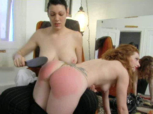 Amber Spank Excelent Vip Hot Nice Magnificent Collection. Part 2.