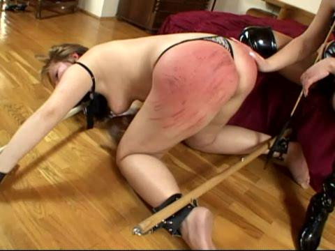 Sweet New Exclusive Hot Magnificent Collection Scorched. Part 1. BDSM