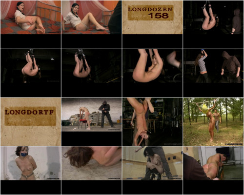 Longdozen – The Best Gold Vip Collection. Part 2.