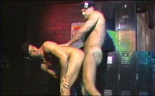 Secret Sex Trilogy - Catalina C1r