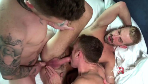 Hard Anal For Sexy Manholes Gay Full-length films
