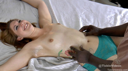 HD Bdsm Sex Videos Drive Her Crazy Rose Red Part 2