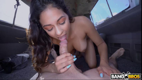 Fucking the Cum Out of Him Classic Sex