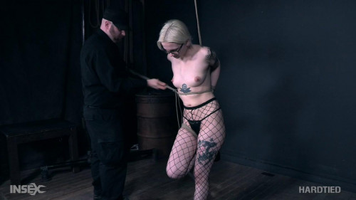 Just Another Jane BDSM