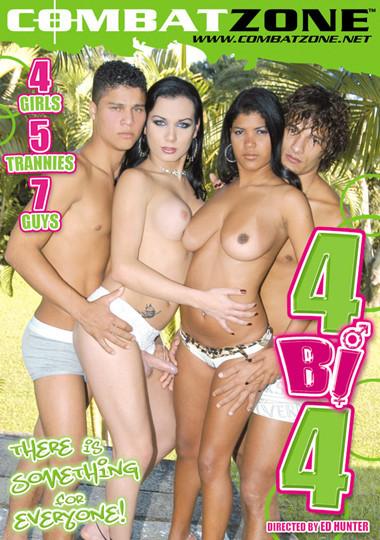 4 bi 4 vol1