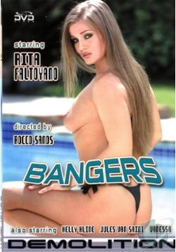 Bangers 01