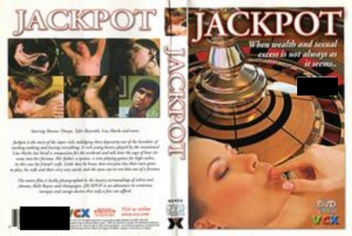 Jackpot (1974) Vintage Porn