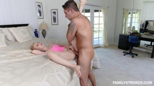 FStrokes - Super Home Young Sluts part82 Teen Porn