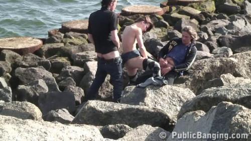Public Sex Harb Public Sex