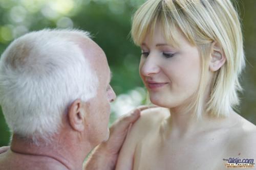 Seductive Fantasies MILF Sex