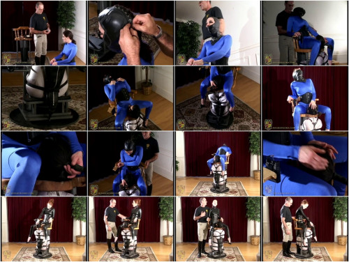 HouseofGord Videos 2013-2014, Part 2