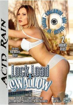 Lock Load n Swallow 01