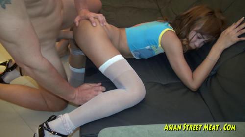 AsianStreetMeat - Floormop
