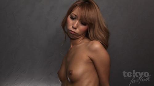 Miku Oguri scene 5 Asians BDSM