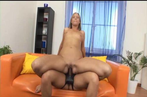 Erotic Lesbian Xplorations Fisting and Dildo