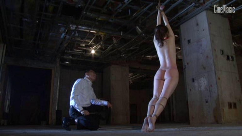 Women in The Slave Market part 44 Asians BDSM