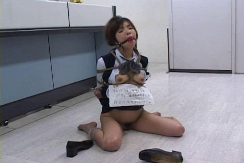 Magic Unreal Gold Vip Perfect Nice Collection Of Miracle. Part 3. Asians BDSM