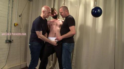 Best Gay Bdsm from BreederFuckers vol. 16