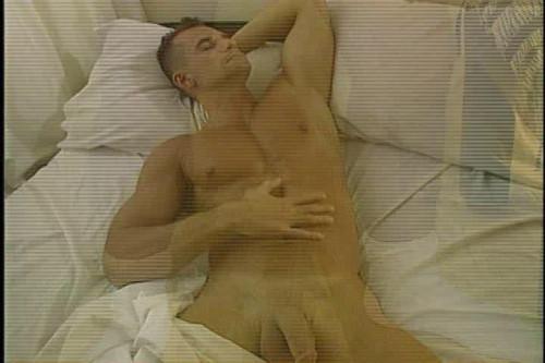 Gay To Z of Sex (1999) Gay Retro