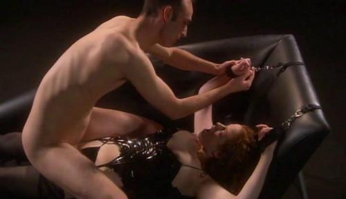 22 Sex Secrets, Tips & Turn Ons Documentaries