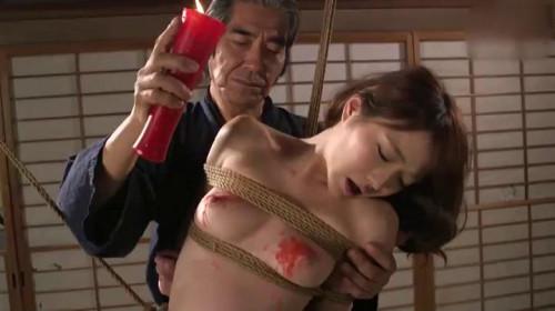 Sayaka Suzukawa Asians BDSM