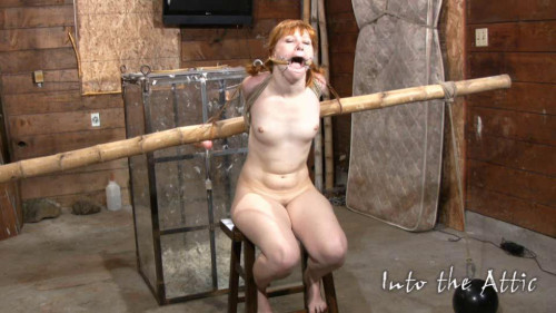 Sadie BDSM