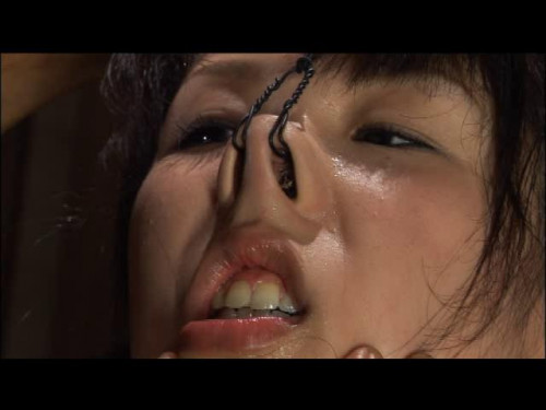 Slave Trained Sailor Suzuhana Student Asians BDSM