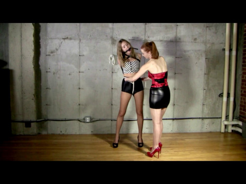 SereneIsley The Best Sweet Nice Excellet Vip Cool Collection For You. Part 6.