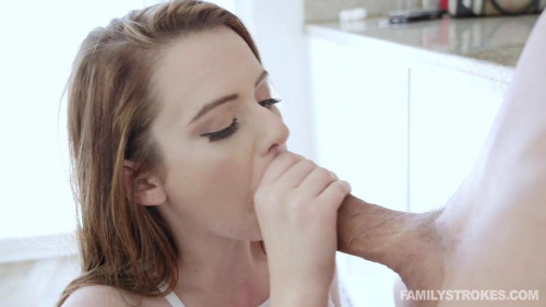 FStrokes - Super Home Young Sluts part14 Teens