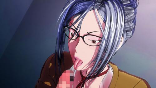 Dorei nikki Slave diary Anime and Hentai